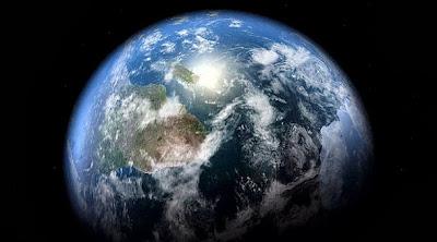 As 10 melhores formas de destruir a Terra