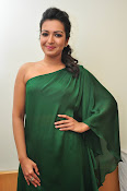 Catherine Tresa at Kathakali press meet-thumbnail-13
