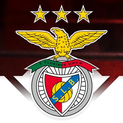 Benfica Glorioso 1904