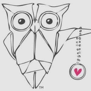 http://kristalkloski.origamiowl.com/Default.ashx