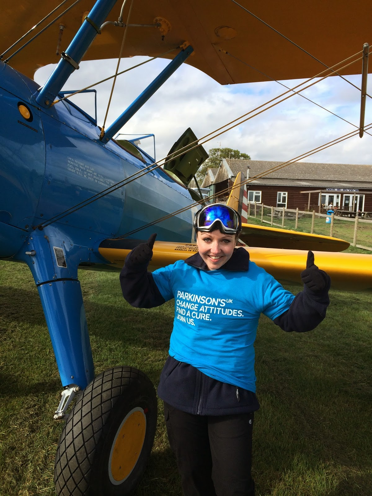 www.charitywingwalk.co.uk