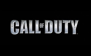 Download Call Of Duty 1 PC Game