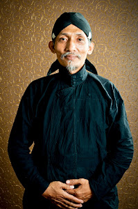 Kang Wijanarko