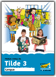 http://www.primerodecarlos.com/TERCERO_PRIMARIA/archivos/actividades_tilde_tercero/tilde_3.htm