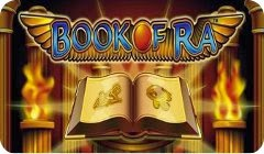 Joaca Book of ra