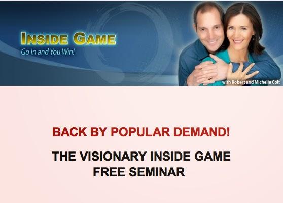 http://insidegame.showbizsender.com/l9c3o5/131605523/h4b1/3171073945