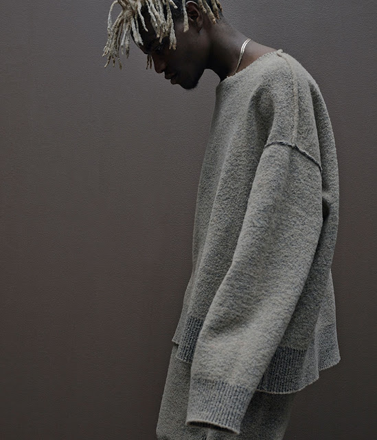 Yeezy Season 1 Drops 29th Oct Republic Boutique Melbourne ian conner