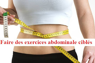 exercices-abdominale-brule-graisse