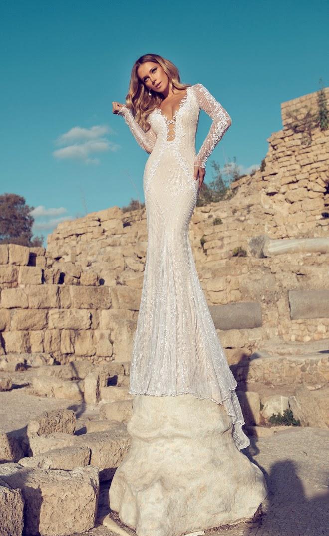 Retail Wedding Dresses 26 Cute