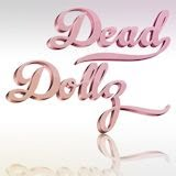 Dead Dollz