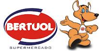 SUPERMERCADO BERTUOL