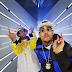 """Video:  Chris Brown & Tyga """"Ayo"""""""