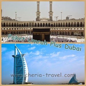 Burj Al Arab, Burj Khalifa, Dubai Mall