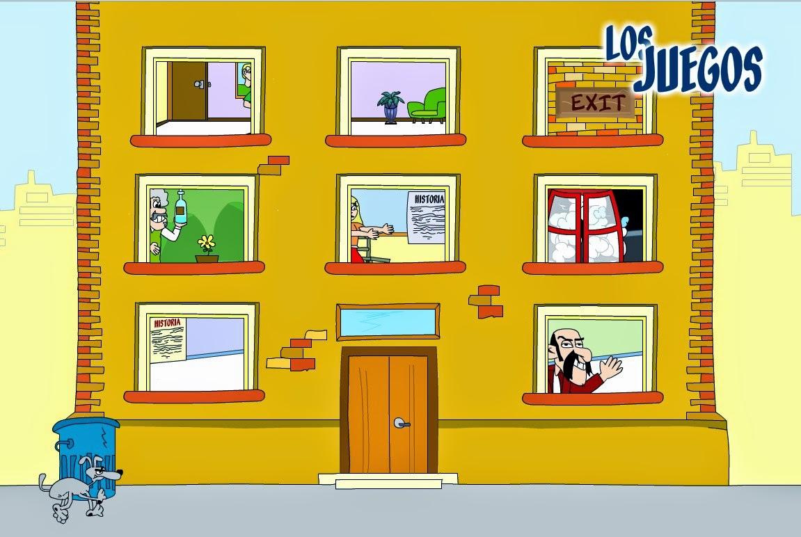 http://ntic.educacion.es/w3/eos/MaterialesEducativos/mem2009/playcomic/spanish/index_flash.html