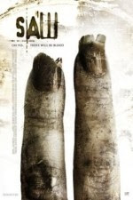 Watch Saw II (2005) Movie Online