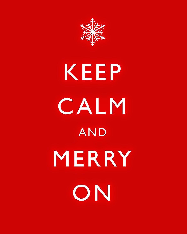 xmas, merryon, xmasquote, christmasquote, quotes, joulu