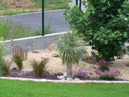ideas de decoraciónd e jardín pequeños