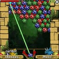 5 Tai Game ban trung khung long cho android
