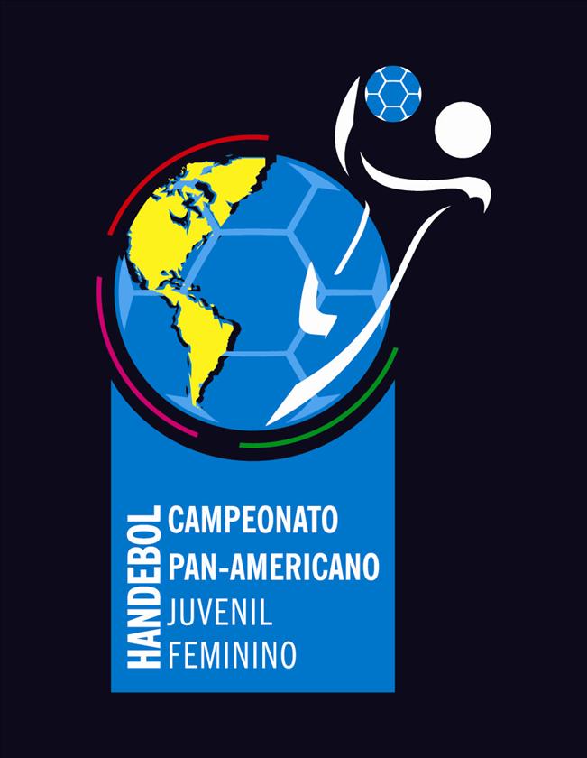 Panamericano de Handball Juvenil Femenino | Mundo Handball