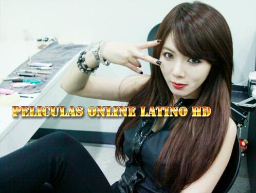 Peliculas Online Latino HD