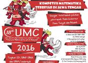 18th UMC
