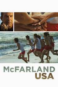 McFarland, USA Online on Yify