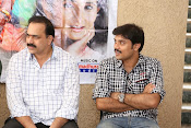 Hrudaya Kaleyam press meet-thumbnail-5