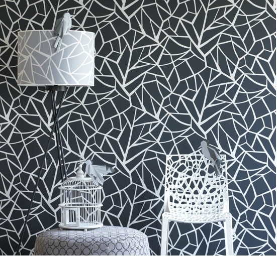 Why Hire An Interior Designer Why Use Wallpaper Than