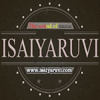 Isaiyaruvi FM The sound of music