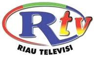 setcasr|Riau Televisi Live Streaming