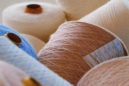 Lifeme tessuti fibre naturali fibre sintetiche for Fibre naturali