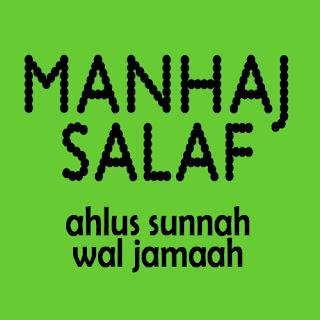 Manhaj Salaf Terjaga Dari Kesalahan Sedangkan Pengikutnya Tidak