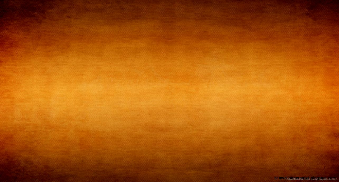 brown wallpaper 18