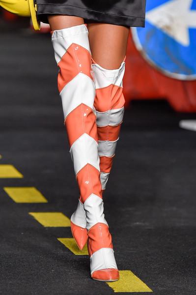 Moschino-elblogdepatricia-shoes-calzado-shoes