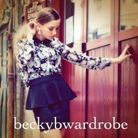 beckybwardrobe