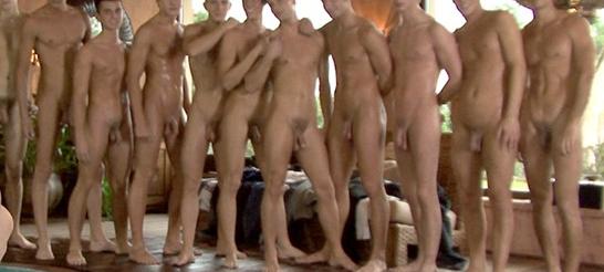 video de sexo grupal