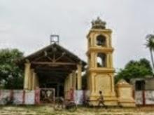 மண்கும்பான் முருகன் கோவில்