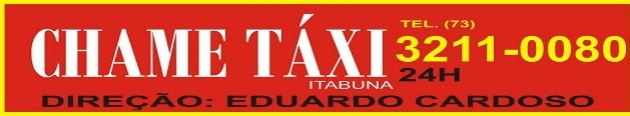 BAIXOU GERAL NO POSTO DOS TAXISTAS: GASOLINA: R$ 3,49 - ETANOL: R$ 2,79