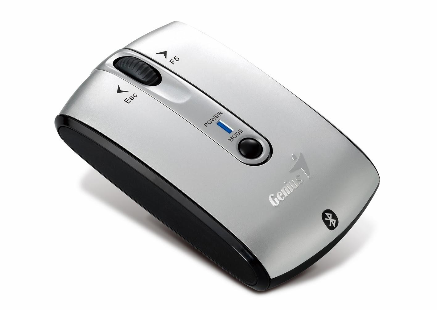 harga mouse murah terbaru
