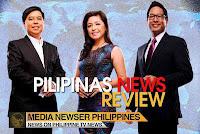 Pilipinas News - August 27,2012 Pilipinas%2Bnews%2Btv5