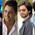 Genç Bollywood Aktörlerinin Aşk Hayatları!