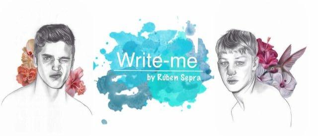 Write-me