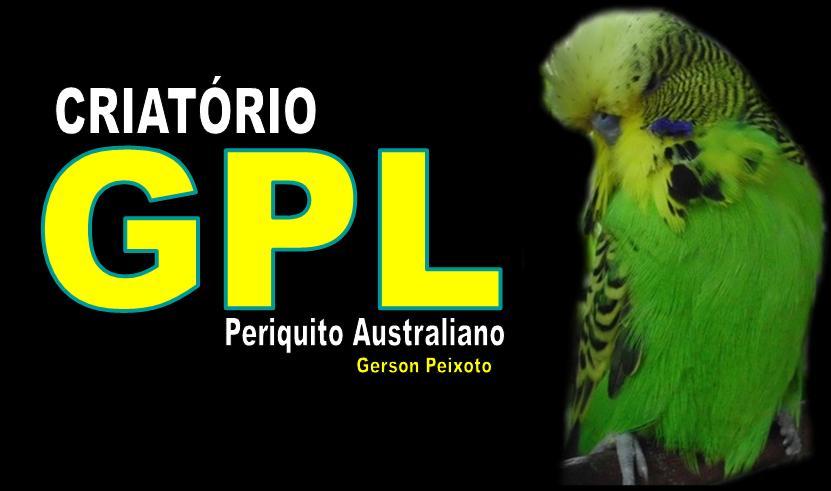 CRIATÓRIO GPL