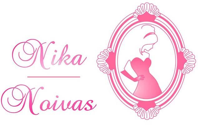 Nika Noivas Curitiba