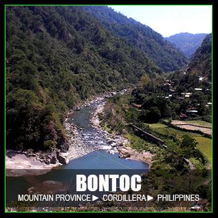 BONTOC