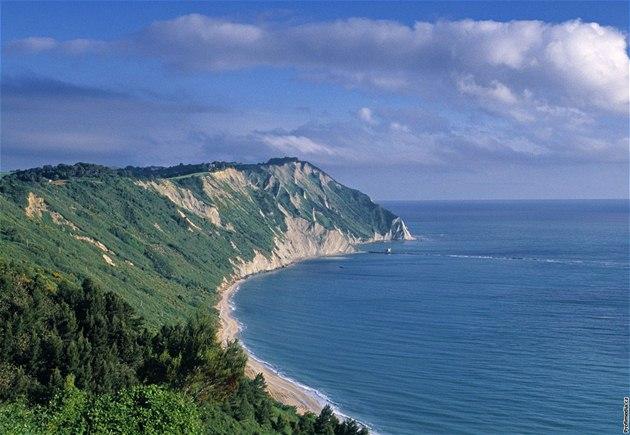 Taliansko je jednou z najpopulárnejších dovolenkových destinácií