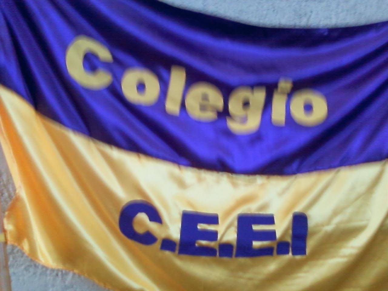 COLEGIO C.E.E.I
