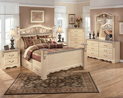 Ashley Furniture Bedroom Sets Canada Furniture Design Blogmetro