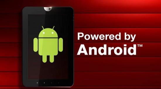 Las 6 mejores aplicaciones para Android