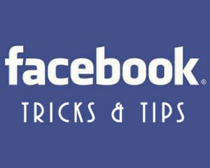 Latest Facebook Tips & Tricks - How To Update Blank Status On FB